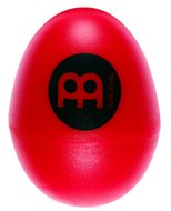 Meinl Egg-Shaker, Red