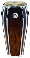 "Meinl Floatune Series 10"" Requinto"