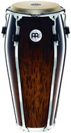 "Meinl Floatune Series 11"" Quinto Brown Burl"