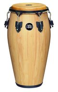 Meinl Artist Series Luis Conte Conga Natural Finish