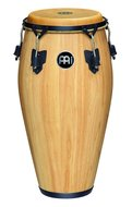 "Meinl Artist Series Luis Conte 11"" Quinto Natural Finish"