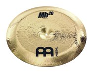 "Meinl MB20 18"" Rock China"