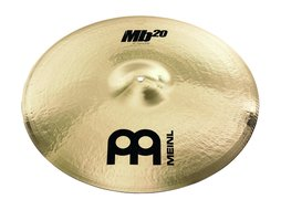 "Meinl MB20 20"" Heavy Ride"
