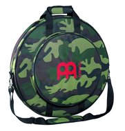 "Meinl Camouflage 22"" Cymbal Bag"