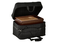 Meinl Professional Cajon Bag Large