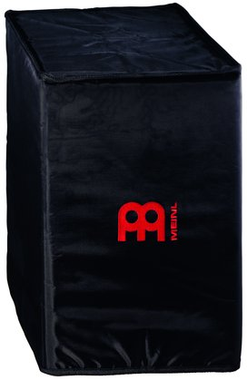 Meinl Protection Cover For Headliner Cajons