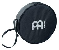 Meinl Professional Pandiero Bag