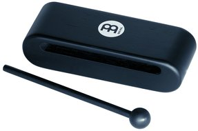 Meinl Wood Block, Small