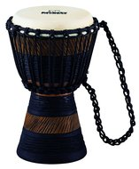 "Meinl Nino® 6 1/4"" Earth Rhythm Series Djembe"