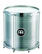 "Meinl 12"" Aluminum Repinique - RE12"