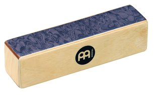 Meinl Wood Shaker, Medium