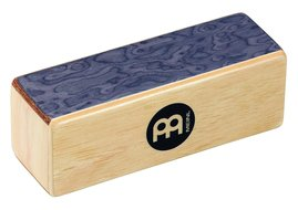 Meinl Wood Shaker, Small