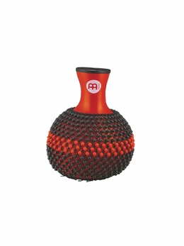 Meinl Premium Fiberglass Medium Shekere Red