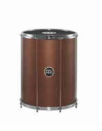 "Meinl Wood Surdo 16"" X 20"" African Brown"