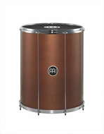 "Meinl Wood Surdo 18"" X 22"" African Brown"
