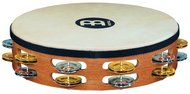 Meinl Headed Recording-Combo Tambourine