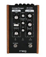 Moog MF104M Analog Delay Moogerfooger