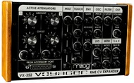 Moog VX352 Control Voltage Expander for Voyager RME