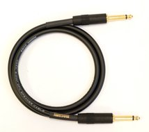 Mogami Mogami Speaker Cable 6 Foot