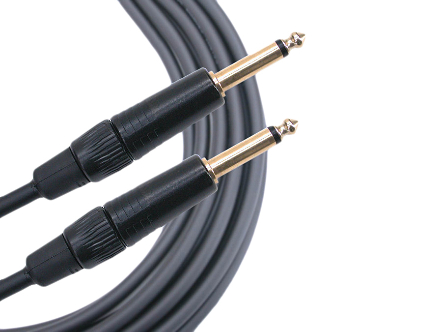 Mogami Gold Patch Cable Internetpolice