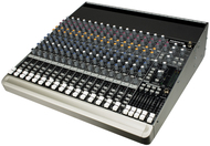 Pre-Owned Mackie 1604-VLZ3<BR>16-Channel Mixer