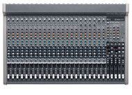 Mackie 2404VLZ3 Mixing Console