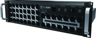 Mackie DL32R 32-Channel Digital Mixer