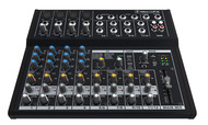 Mackie MIX12FX Compact Mixer with FX