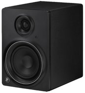 "Mackie MR5mk2 5"" Studio Monitor"