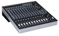 Mackie Onyx 1620i<BR>16-Channel Mixer with Firewire