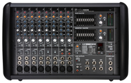 Mackie PPM-1008 8-Channel Powered Mixer