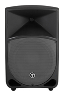 Mackie TH-12A Active Speaker