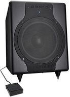 M-Audio SBX10 Subwoofer