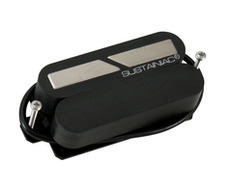 Sustainiac Stealth Pro Sustainer Humbucker Pickup