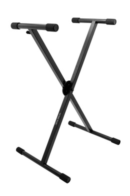 On-Stage KS7290 Keyboard Stand