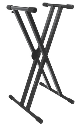 On-Stage KS7291<BR>Keyboard Stand