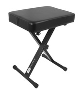 On-Stage KT7800<br>Padded Keyboard Bench