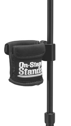 On-Stage On-Stage MSA5050 Cup or Drink Holder