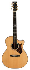 Pre-Owned Martin GPCPA1 Performing Artist Acoustic Electric