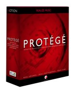 Notion Music PROTEGE<BR>Music Creation and Performance Software