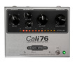 Origin Effects Cali76 Limiting Amplifier Pedal