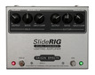 Origin Effects Slide Rig Limiting Amplifier Pedal