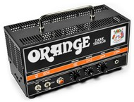 Orange Dark Terror 15/7 Watt Guitar Amp Head