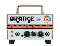 Orange Micro Terror 20 Watt Amp Head