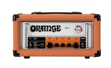 Orange OR15H 15 Watt Amp Head