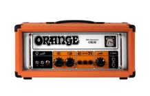 Orange OR50 Anniversary Head Limited Edition