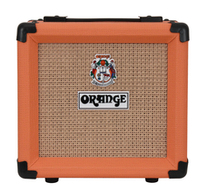 Orange Micro Terror 1x8 Speaker Cab