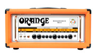 Orange Rockerverb 50 MK II