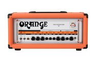 Orange Orange Thunderverb 50