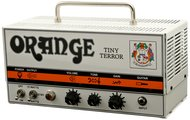 Orange Tiny Terror 15 Watt Amp Head